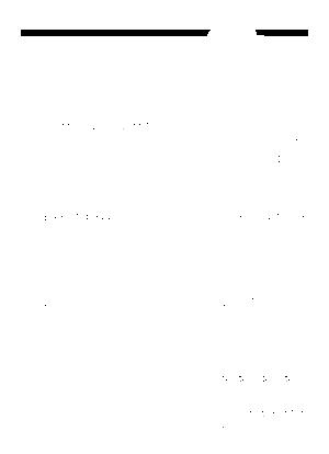 Gsnp30034
