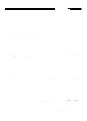 Gsnp30035