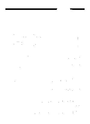 Gsnp30037