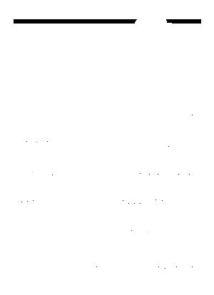 Gsnp30038