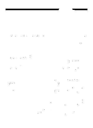 Gsnp30039