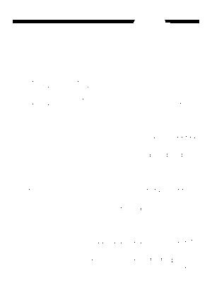 Gsnp30041
