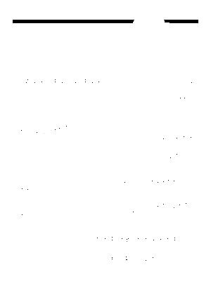 Gsnp30042