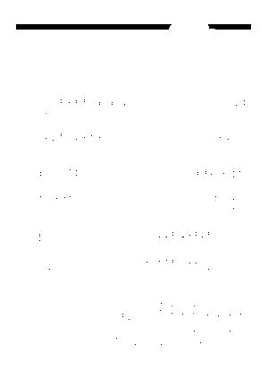 Gsnp30044