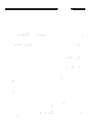 Gsnp30045