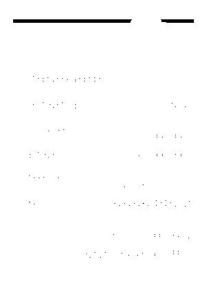 Gsnp30046