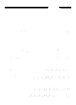 Gsnp30050