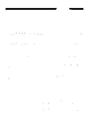 Gsnp30051