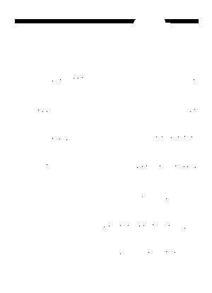 Gsnp30052