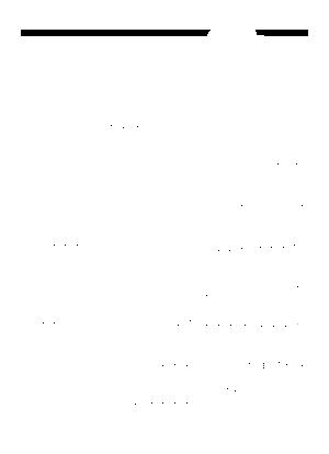 Gsnp30053