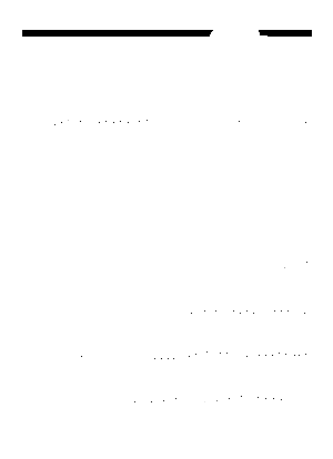 Gsnp30054
