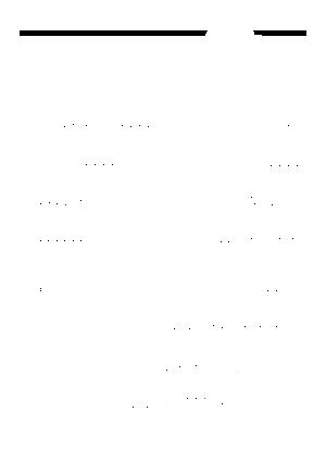 Gsnp30055