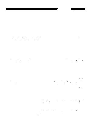 Gsnp30059