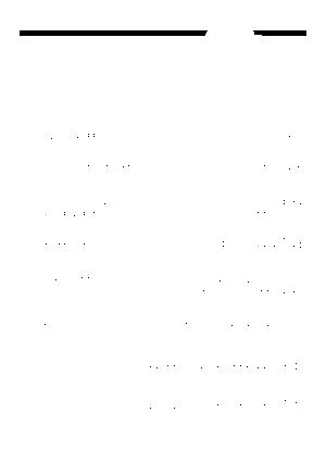 Gsnp30062