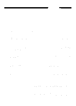 Gsnp30063