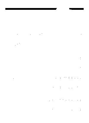 Gsnp30065