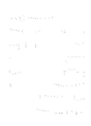 Gt0004