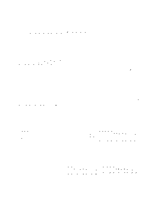 Gt003onelastkiss