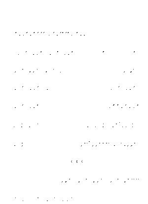 Gi1122