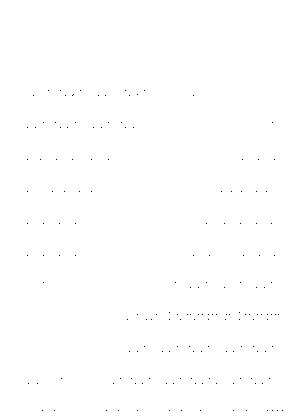 Go1122