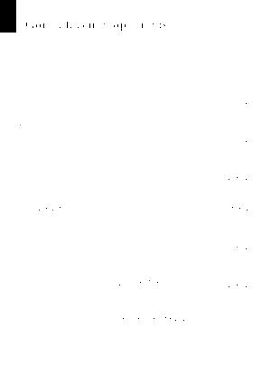 Gorillafaceugmopotamus