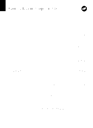 Gorillafaceugmopotamus inbb