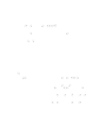 Grieg op38 1