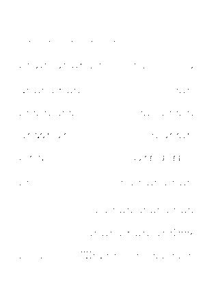 H00001