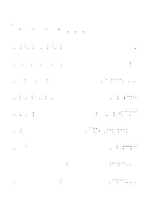 H00002
