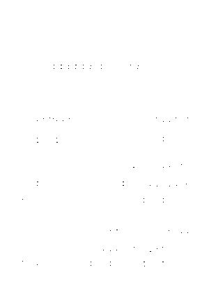 H007kimi
