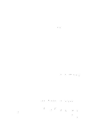 H041ito