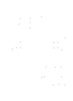 H045sekai