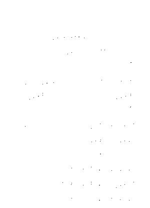 H048mokusei