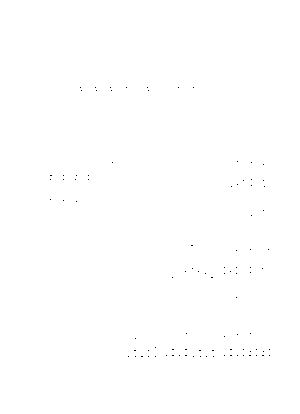 H078kojo