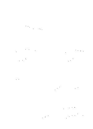 H218iihi