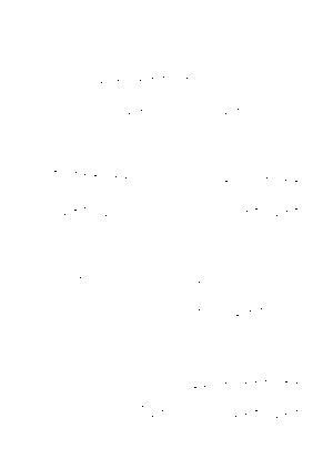 H254goban