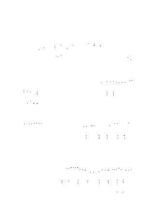 H568niji