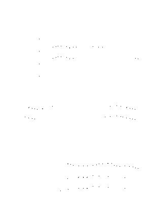 Ha00002l