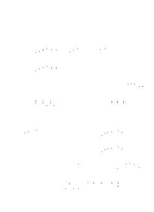 Hgs00046