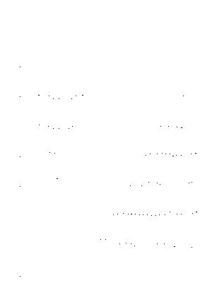 Hjr0004