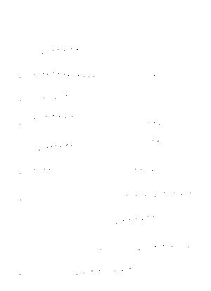 Hjr0006