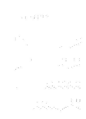 Hk001