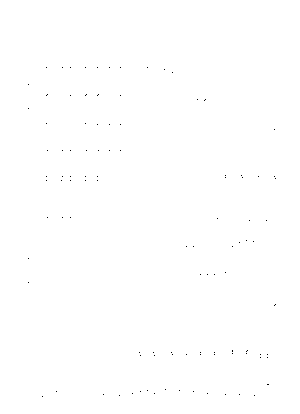 Hm007