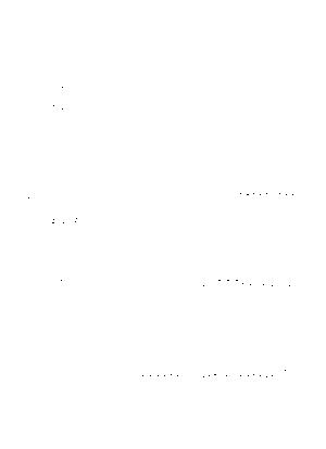 Hmg ps000022
