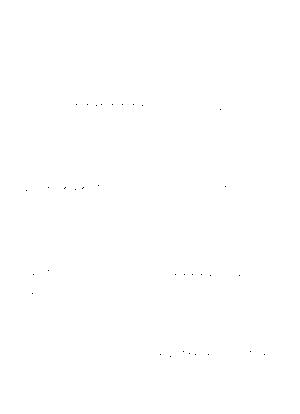 Hmg ps000024