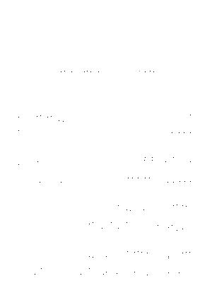 Hmg ps000025