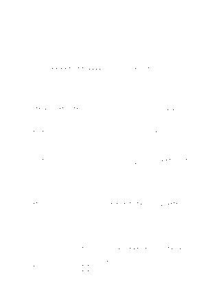 Hmg ps000028