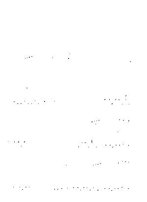 Hn00002