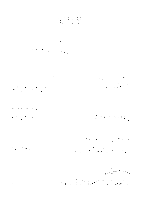 Hn00003