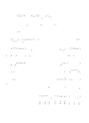 Hn00004